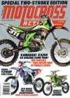 Motocross Action 5/2016