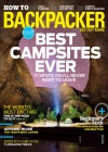 Backpacker 3/2016