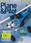 Plane & Pilot 3/2016