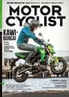 Motorcyclist 6/2016