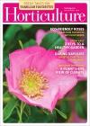 Horticulture 4/2016