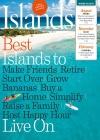 Islands 4/2016
