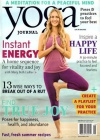 Yoga 4/2016