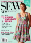 Sew News 3/2016