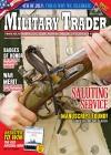 Military Trader 3/2016
