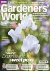 BBC Gardeners' World 8/2016