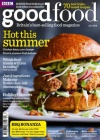 BBC Good Food 8/2016