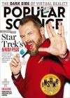Popular Science 4/2016