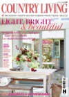 Country Living UK 8/2016