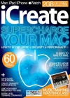 iCreate 8/2016