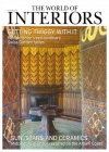 World Of Interiors 8/2016