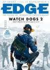 Edge 8/2016
