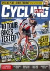 Cycling Plus 8/2016