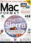 Mac Format UK 8/2016