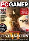 PC Gamer UK 8/2016
