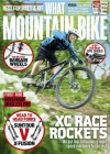 What Mountain Bike 8/2016