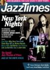 JazzTimes 6/2016