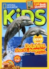 National Geographic Kids  4/2016