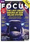Focus Magazine 8/2016