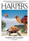 Harpers Magazine 6/2016