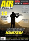 Air Gunner 7/2016