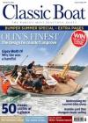 Classic Boat 8/2016