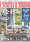 Ideal Home 1/2016