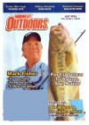 Midwest Outdoors 8/2016