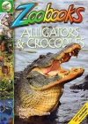 Zoo Books 5/2016