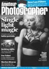 Amateur Photographer 1/2016