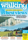 Country Walking 8/2016