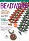 Beadwork 4/2016