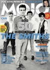 Mojo Magazine 7/2016