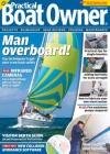 Practical Boat Owner 1/2016