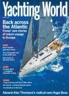 Yachting World 1/2016