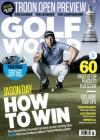 Golf World UK 8/2016