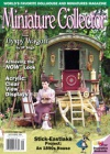 Miniature Collector Magazine  6/2016
