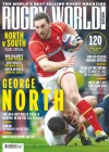 Rugby World 1/2016