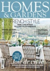 Homes and Gardens 1/2016