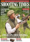 Shooting Times and Country Magazine 1/2016