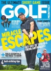 Golf Monthly 1/2016