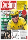 Cycling Weekly 1/2016