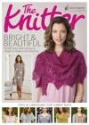The Knitter 8/2016
