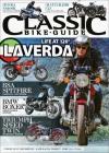 Classic Bike Guide 7/2016