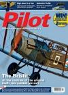 Pilot 7/2016