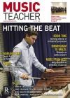 Music Teacher 6/2016