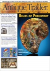 Antique Trader Weekly Magazine  4/2016