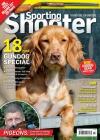 Sporting Shooter UK 7/2016