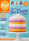 Food network magazine 6/2016
