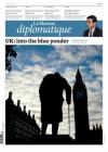 Le Monde Diplomatique 1/2016